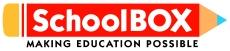 www.schoolbox.ca